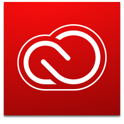 Adobe_Creative_Cloud_logo_SCREEN_RGB_256px