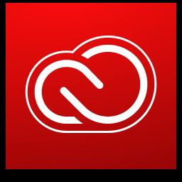 Adobe_Creative_Cloud_logo_SCREEN_RGB_256px